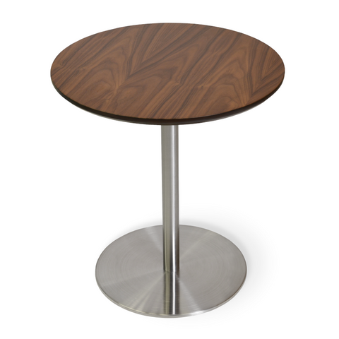Ares Side Table
