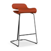 BCN Slide Base Stool - Pack of 4