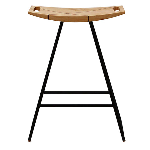Modern Roberts Table Stool