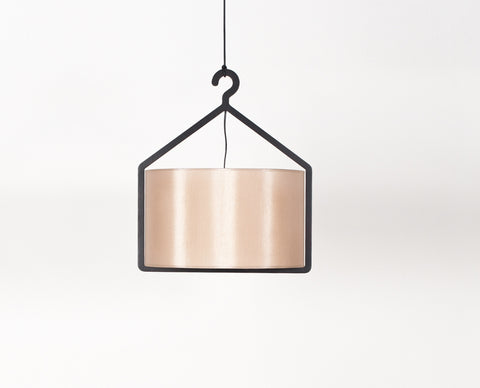 Buy Surrealistic Modern Suspension Lamp | 212Concept