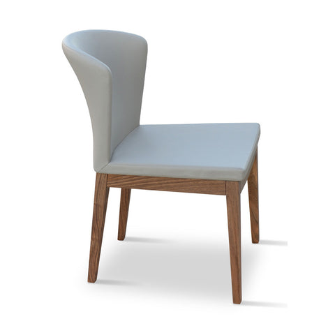 Modern Wooden Dining Chairs modern wood chair | wood chair design | 212concept