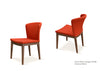 Buy Capri Wood Dining Chair | 212Concept