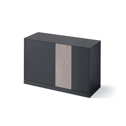 Buy Modern Color Contrast Italian Console | 212Concept