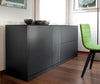 Contour-185 Sideboard