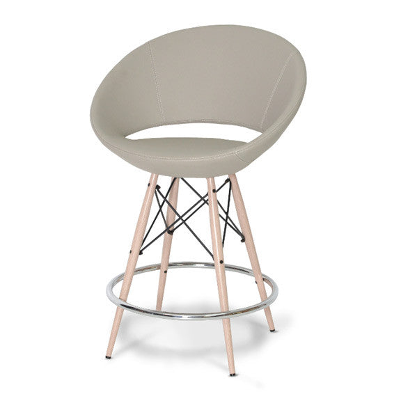 Tremendous S 212Concept Com Daily S 212Concept Theyellowbook Wood Chair Design Ideas Theyellowbookinfo