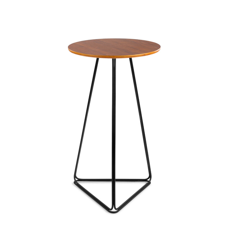 Delta Bar Table
