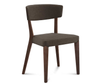 Buy Scandavian Design Ashwood Frame Dining Chair | 212Concept