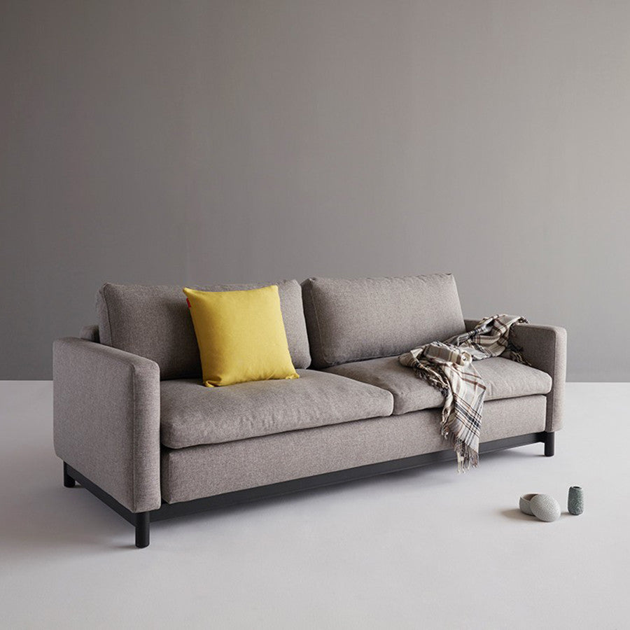 Disa Sofa Bed - 212 Concept - Modern Living