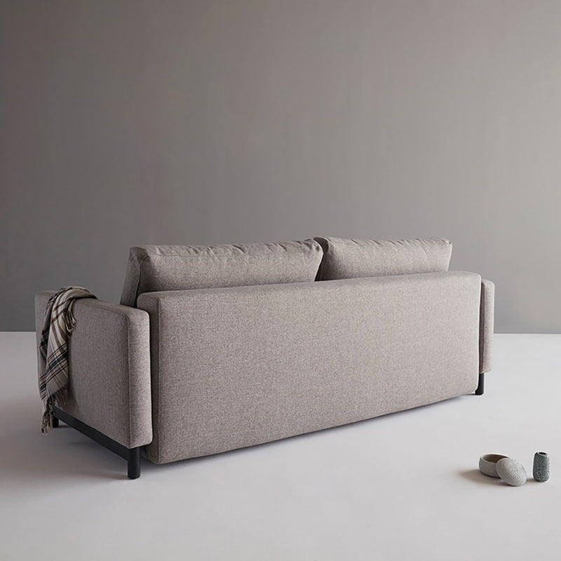 Buy Elegant Compact Disa Sofa Bed Perfect For Small Apartments | 212Concept