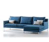 Buy Upscale Modern Luxury Spanish Sectional Sofa | 212Concept