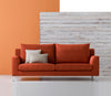 Buy Upscale Modern Luxury Spanish Sofa | 212Concept