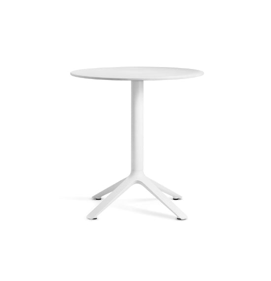 Eex Dining Table