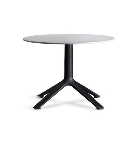 Eex Cocktail Table