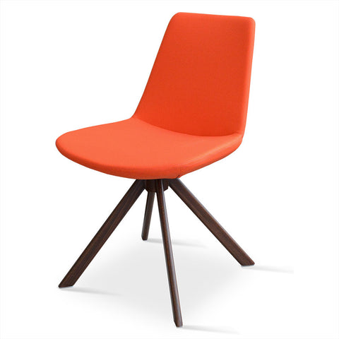 Buy Eiffel Sword Base Chair | 212Concept