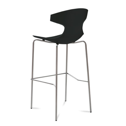 Echo-SGA Stool - Pack of 4