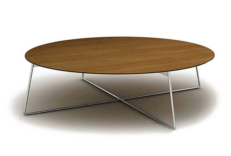 Buy Modern Round Coffee Table Online212Concept