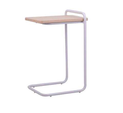 Sling Side Table