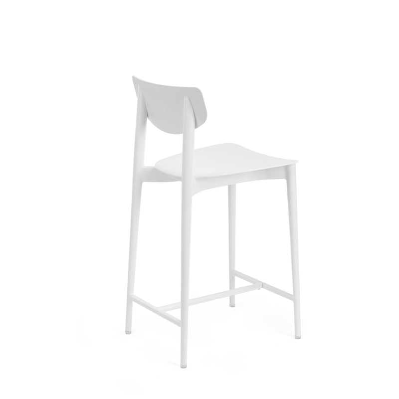 Ally Counter Stool