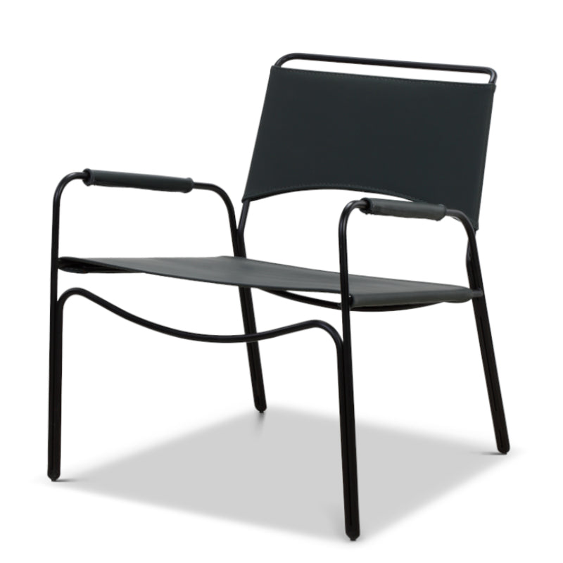 Trace Lounge Chair