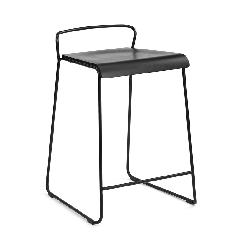 Transit Counter stool