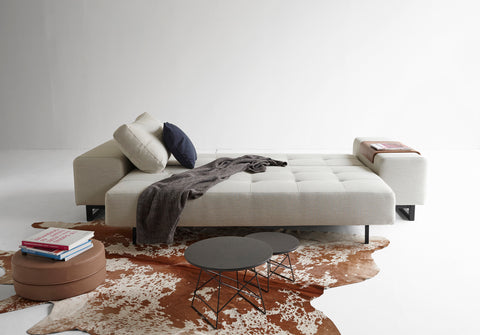 Buy Queen Size Modern Sofa Bed By Innovation | 212Concept