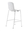 Buy Light Weight Commercial Stackable Holi Outdoor Stool | 212Concept