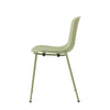 Buy Minimal Light Weight Stackable Italian Outdoor Chair | 212Concept