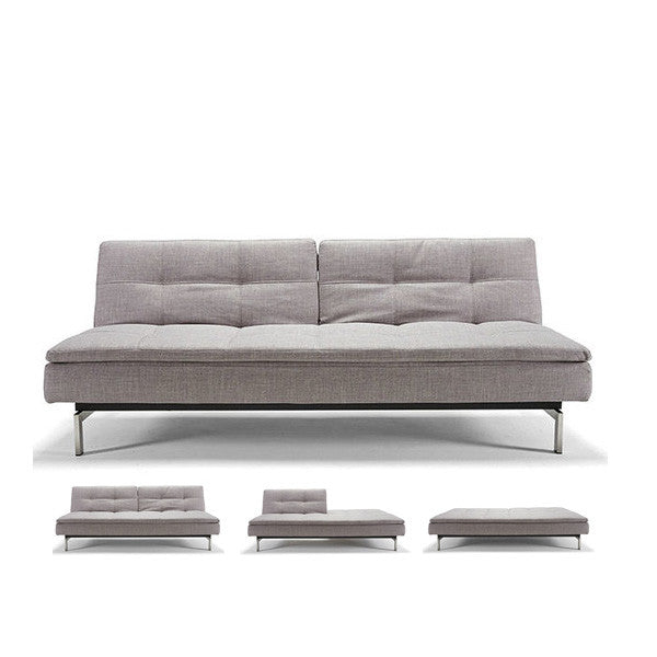 Buy Sofa Bed Couch line Innovation