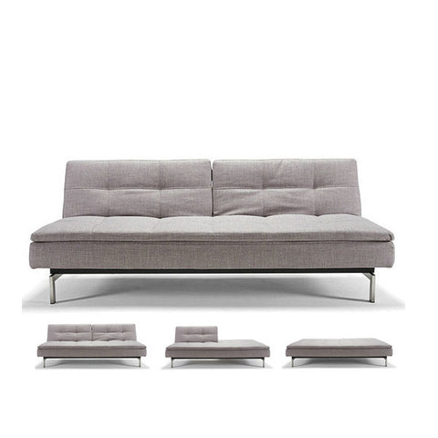 Modern sofa bed Innovation