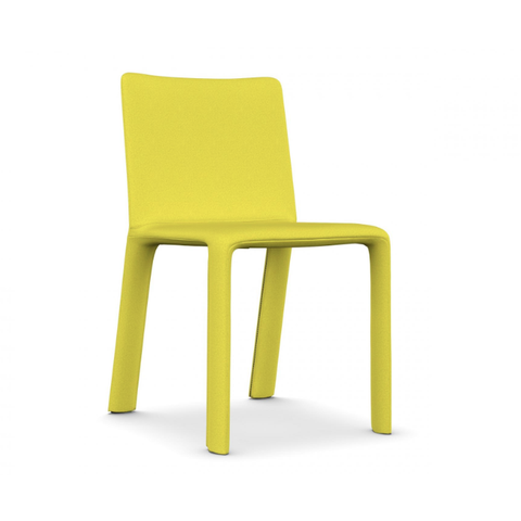 Buy Fully Upholstered Ergonomic Italian Chair | 212Concept