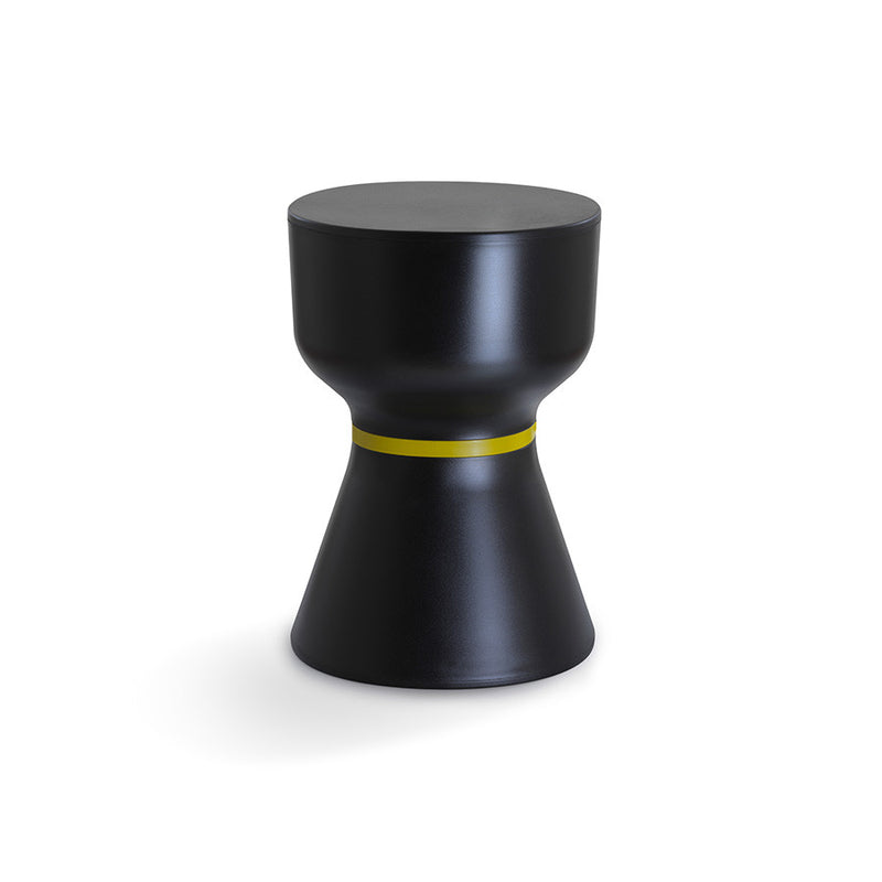 Buy Minimal Light Weight Functional Accent Outdoor Stool | 212Concept