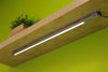 Buy Minimal Linear Undercabinet LED UCX Lights | 212Concept