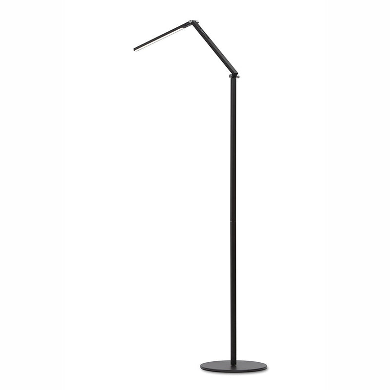 Buy Minimal Flexible Streamlined Floor Lamp Design with LEDs | 212Concept