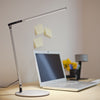 Buy Minimal LED Desk Lamp For Office, Micro-Apartment, Studio | 212Concept