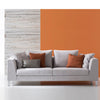 Buy Modern Plush Cushioning Elegant Sofa | 212Concept