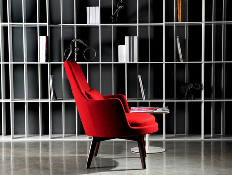 Buy Chic Style Modern Classic Lounge Chair | 212Concept