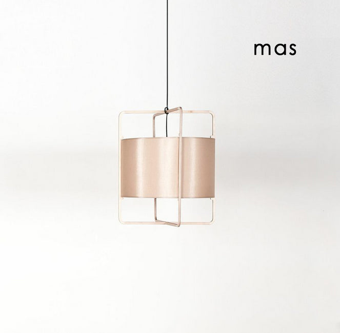 Buy Contemporary Round Shaped Suspension Light | 212Concept