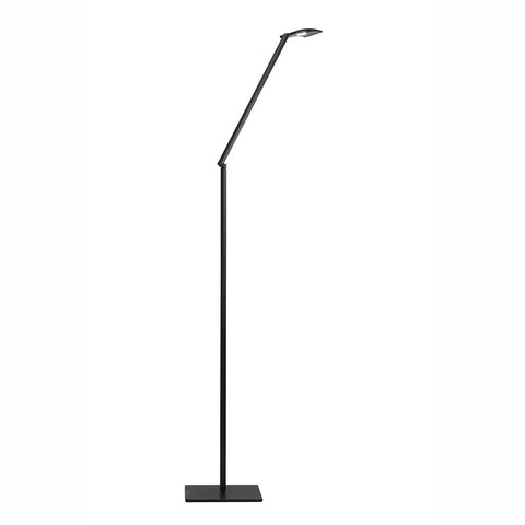 Buy Touch-Strip Controlled LED Equipped Mosso Pro Floor Lamp | 212Concept