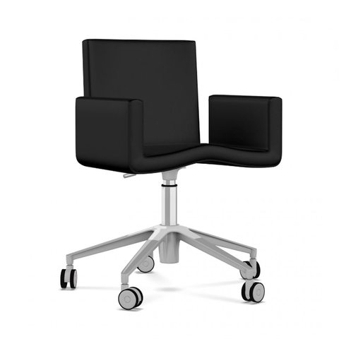 Buy Ergonomic Swivel Stylish Italian Office Chair | 212Concept