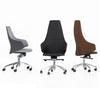 Buy High Back Executive Adjustable Mentor Office Chair | 212Concept