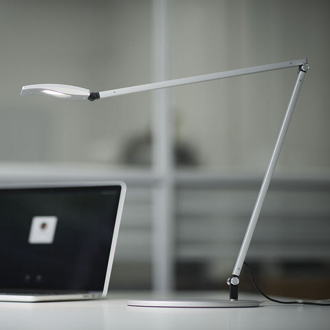Buy Built-in Touch Strip with Energy Efficient Mosso Pro Desk Lamp | 212Concept
