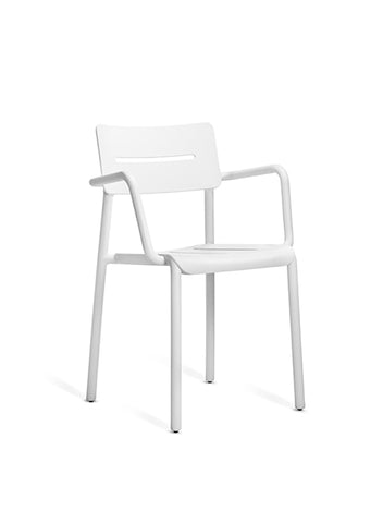 Outo Armchair