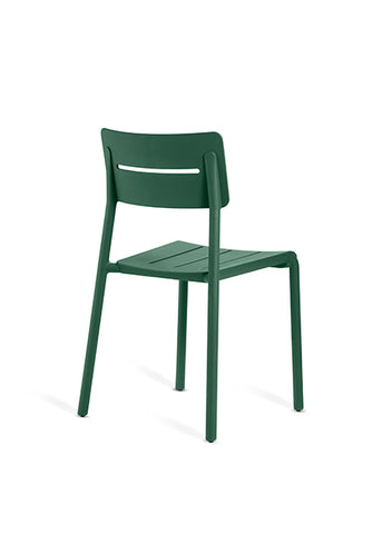 Outo Side Chair
