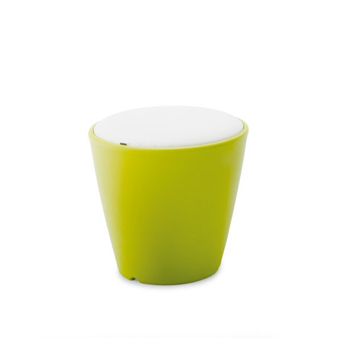 Buy Functional Outdoor Colorful Accent Stool | 212Concept