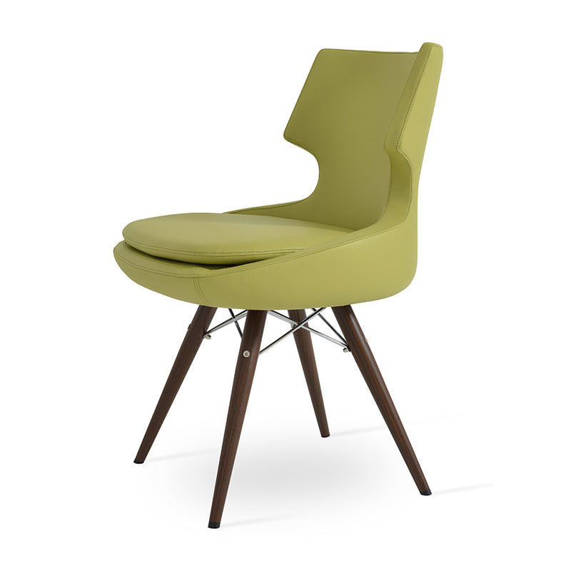 Buy Mid-Century Design MW Base Patara Dining Chair | 212Concept
