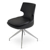 Buy Modern Swivel Base Patara Spider Chair | 212Concept