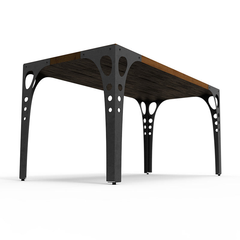 Modern PK10 Dining Table