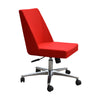 Buy Linear High Back Office Chair | 212Concept