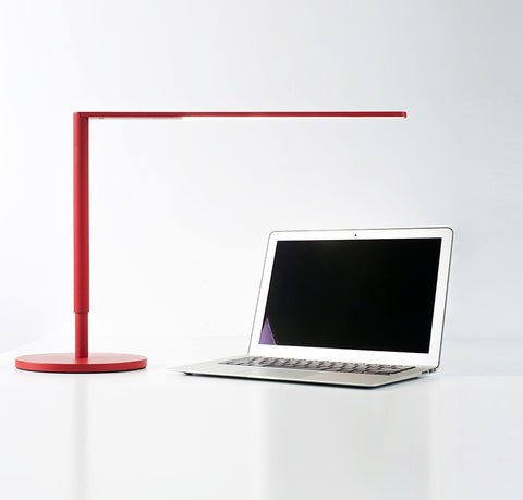 Buy Linear Cordless Joint Design Lady7 Desk Lamp | 212Concept