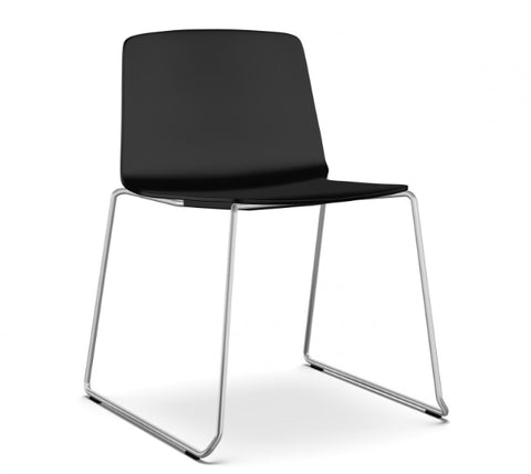Buy Flexible Stackable Italian Light Weight Chair | 212Concept